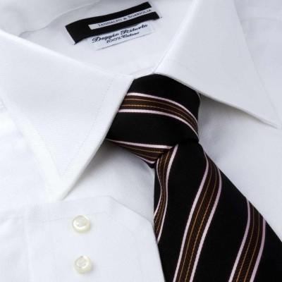 Koszula biała Bianco Armaturato M03 N° E/3